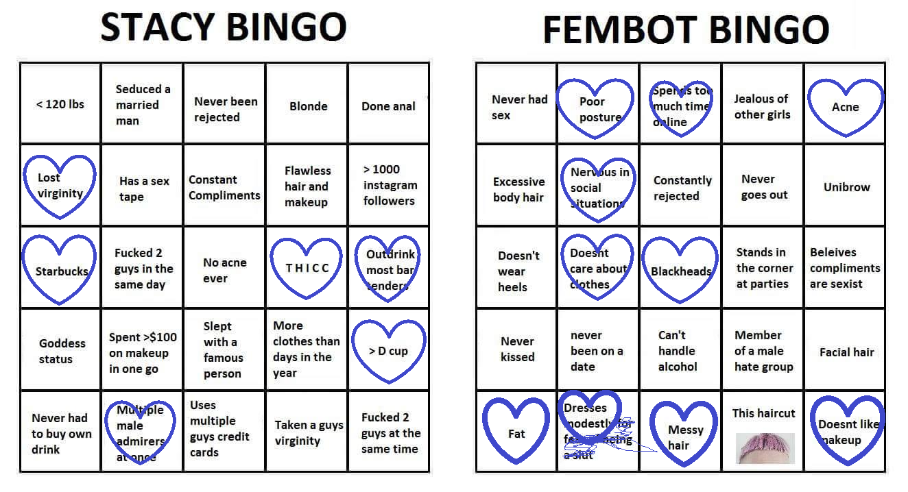Delighted Free Bingo Template Pictures Inspiration - Examples ...