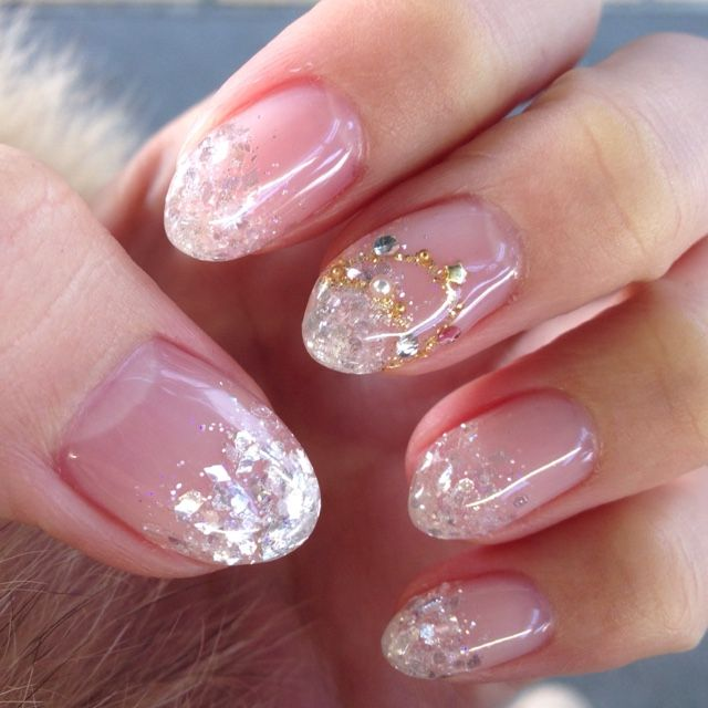 hb/ - Nail Art Thread