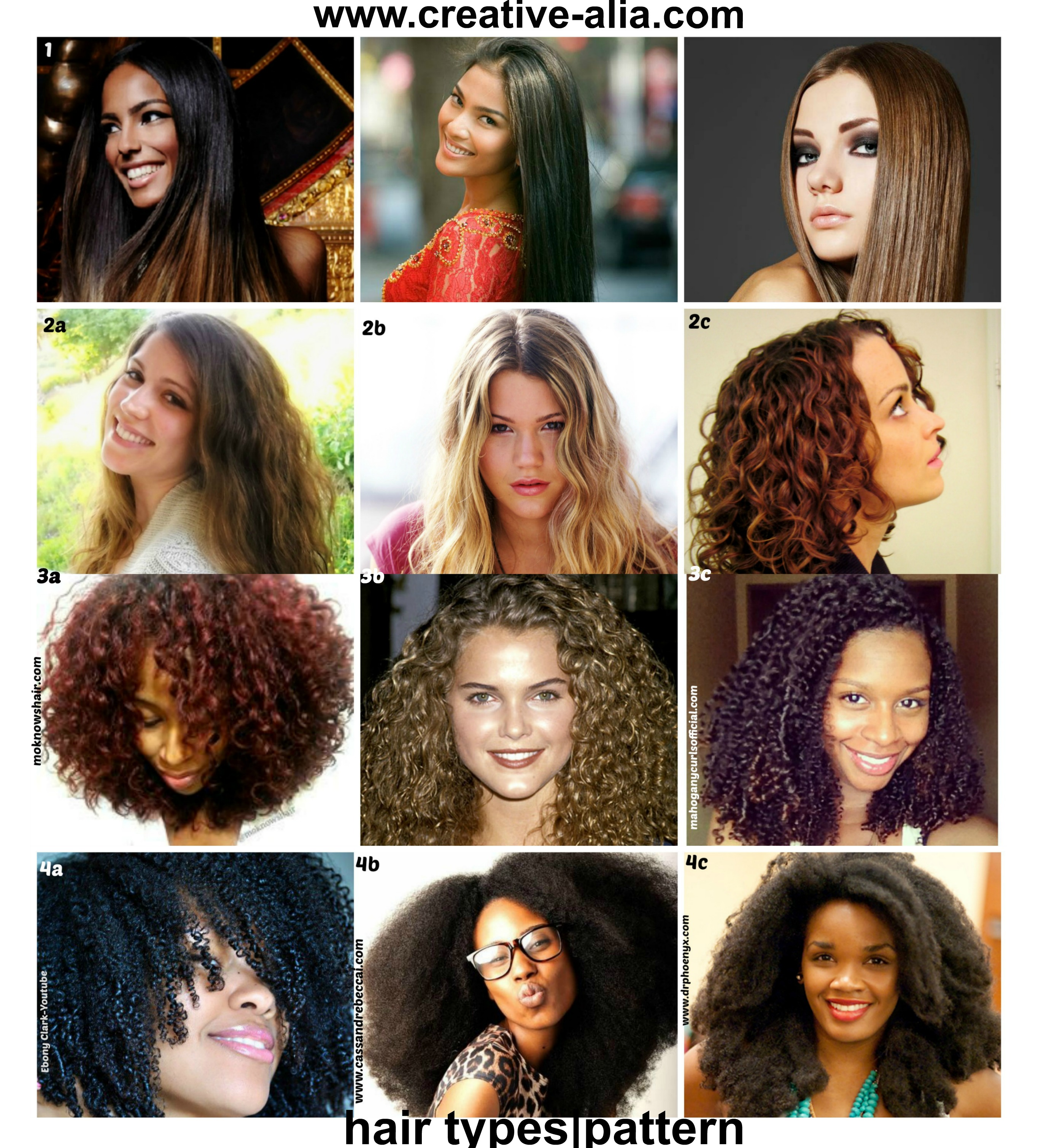 different styles of natural hair hb health amp 7203 | 1516806017127